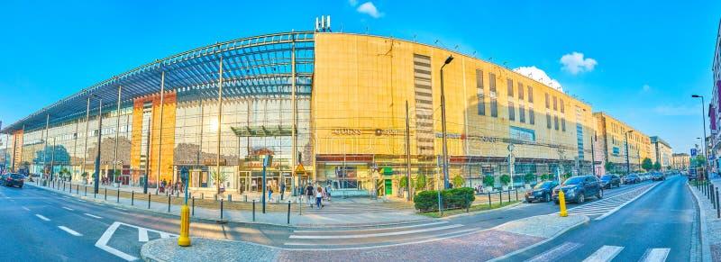 """Результат пошуку зображень за запитом """"мол в КраковеGaleria Krakowska"""""""