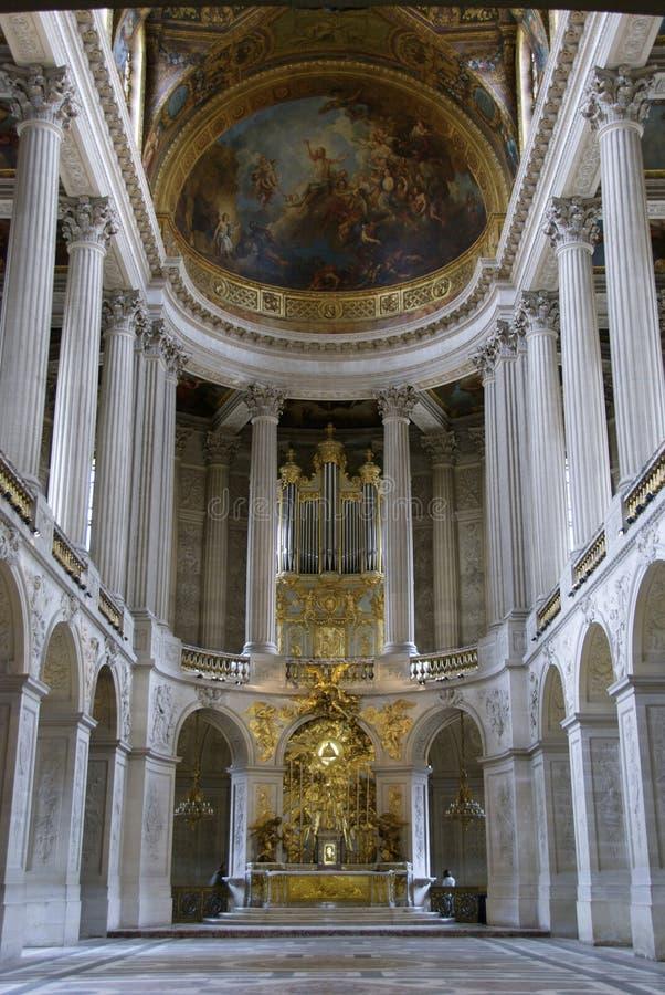 Пантеон Париж стоковое изображение