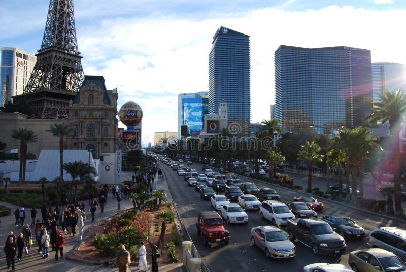 Париж Лас-Вегас, гостиница Парижа и казино, Париж Лас-Вегас, Париж Лас-Вегас, Париж прокладка Лас-Вегас, Лас-Вегас, район метропо стоковое фото