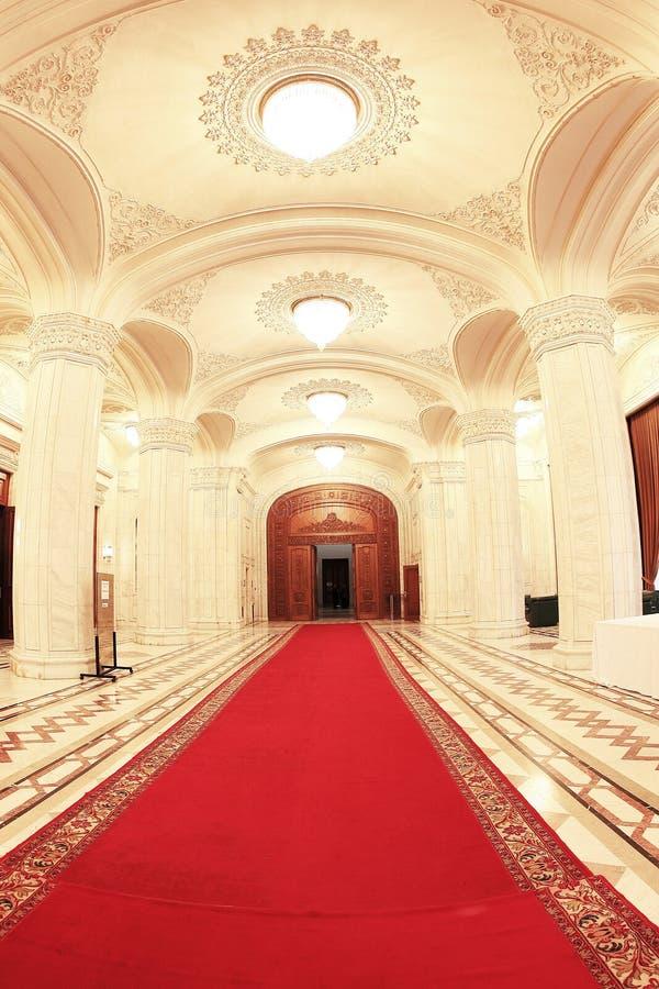 парламент дома стоковые фото