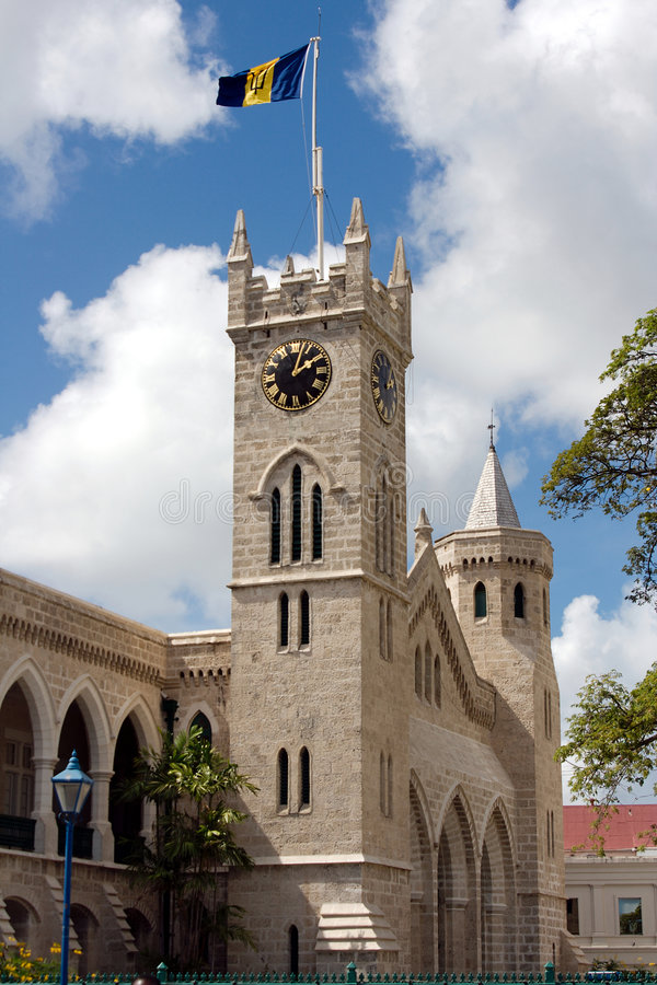 парламент зданий стоковые фото