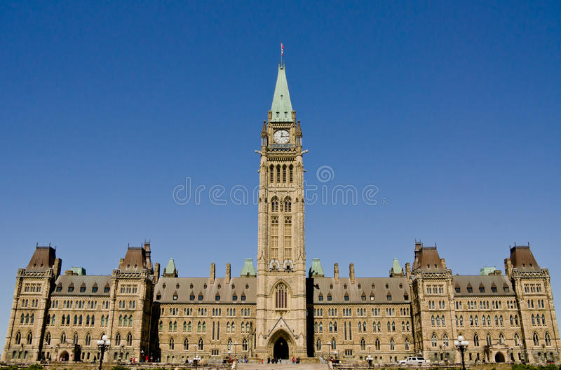 парламент 2 ottawa бесплатная иллюстрация