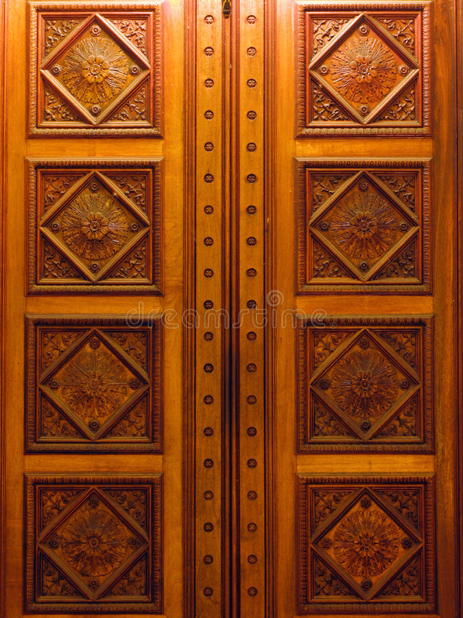 парламент melbourne здания Австралии стоковое фото rf
