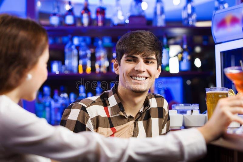 Download Партия выходных стоковое изображение. изображение насчитывающей lifestyle - 41650361