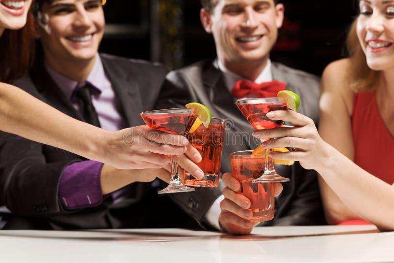 Download Партия выходных стоковое фото. изображение насчитывающей праздновать - 41651898