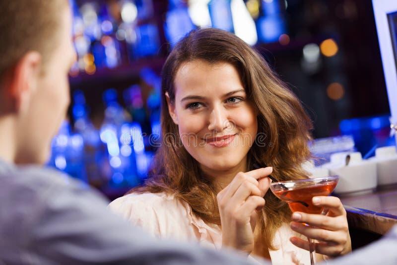 Download Партия выходных стоковое изображение. изображение насчитывающей flirting - 41652131