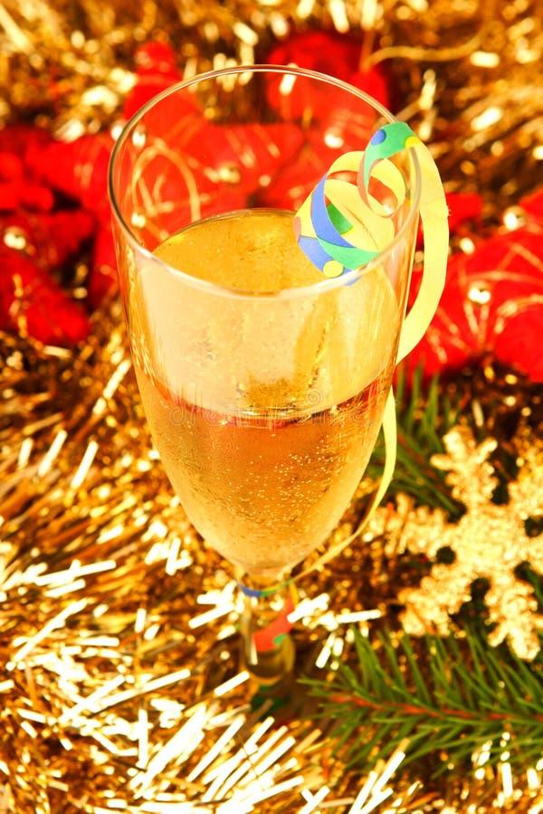 Download партия питья стоковое фото. изображение насчитывающей питье - 1193852