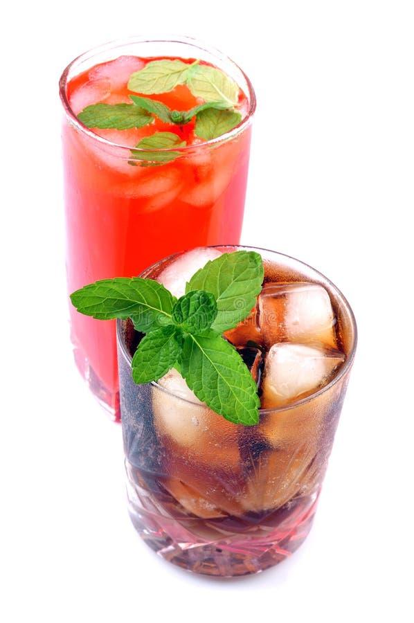 партия пить стоковое изображение rf