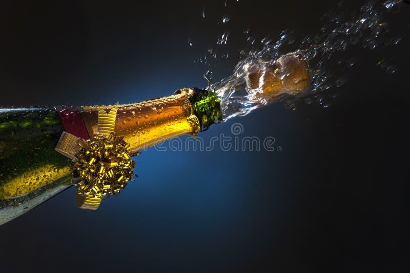 Партия - свадьба - торжество стоковое изображение rf