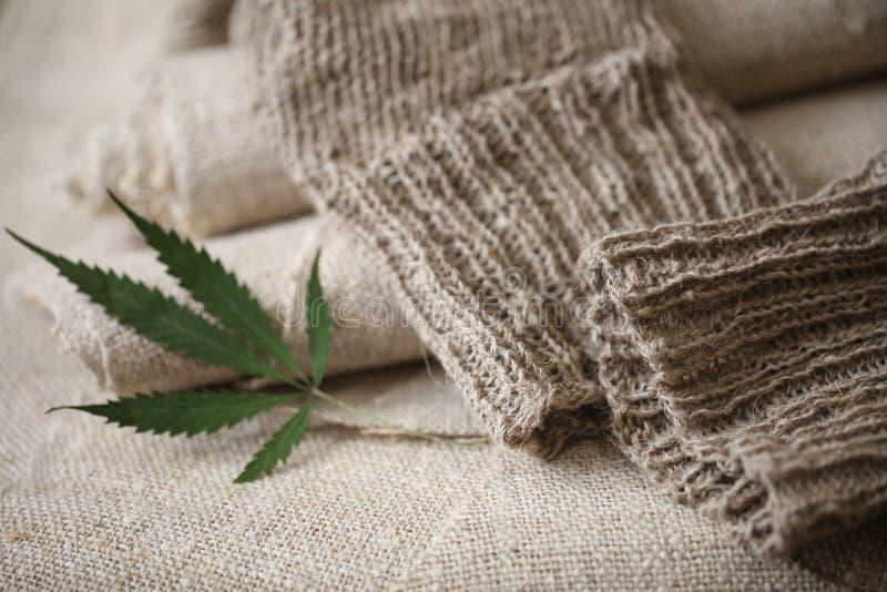 Ткань из конопли кроссворд марихуана купить в киеве