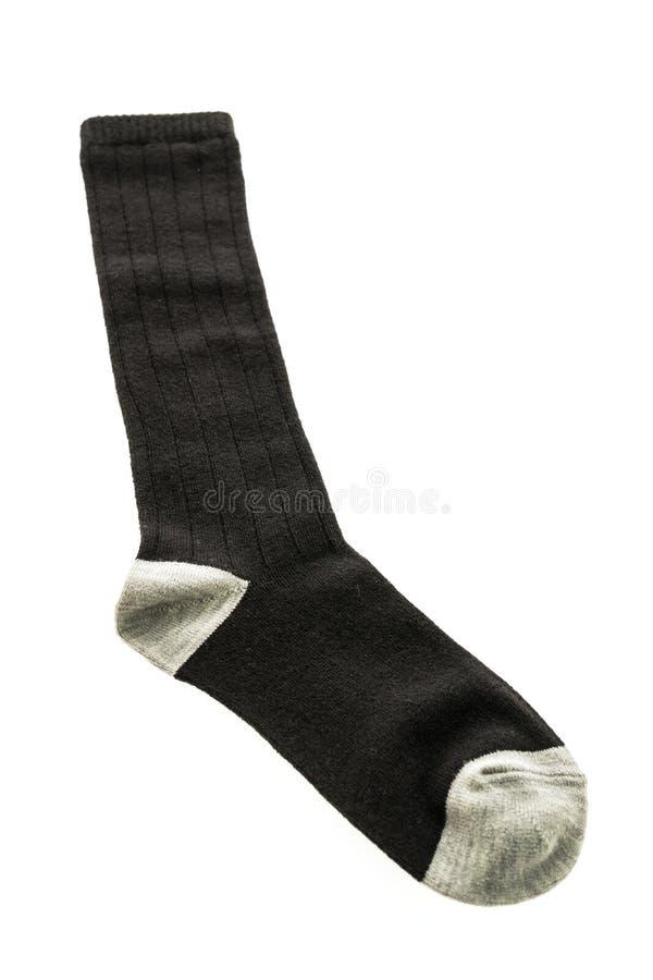 Download Пары носка хлопка для одежды Стоковое Фото - изображение насчитывающей appaloosas, спорт: 81808614