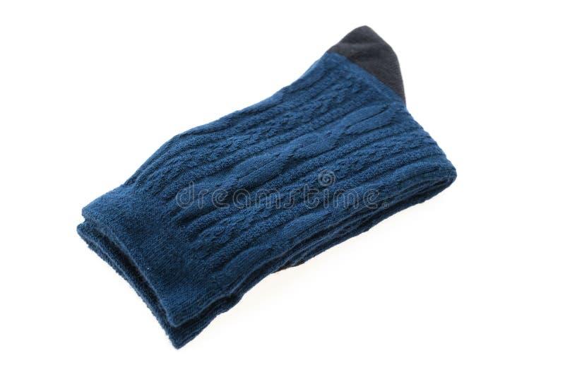 Download Пары носка хлопка для одежды Стоковое Изображение - изображение насчитывающей малыш, носки: 81811167