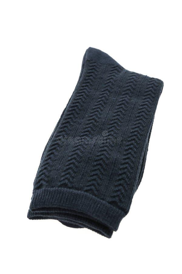Download Пары носка хлопка для одежды Стоковое Фото - изображение насчитывающей одежда, хлопок: 81811190