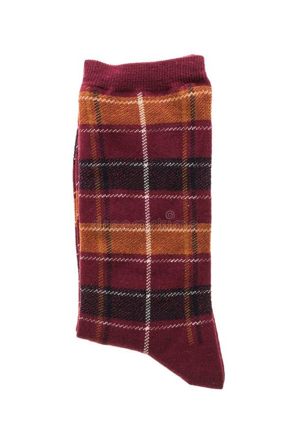 Download Пары носка хлопка для одежды Стоковое Изображение - изображение насчитывающей bluets, шикарно: 81811197