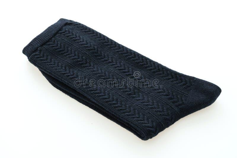 Download Пары носка хлопка для одежды Стоковое Фото - изображение насчитывающей одежда, ребенок: 81811198