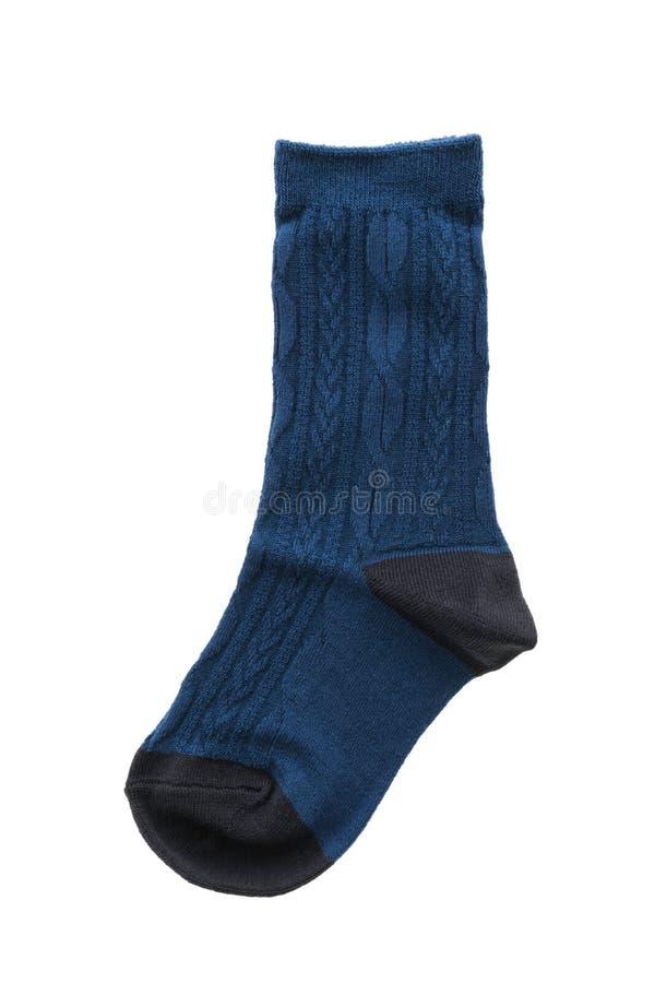 Download Пары носка хлопка для одежды Стоковое Фото - изображение насчитывающей одежда, backhoe: 81811282