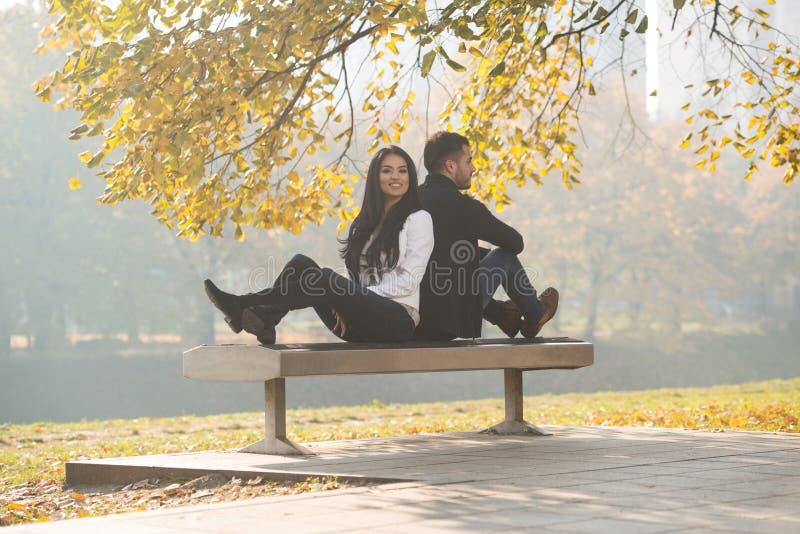 семплер альбома двое на карусели в осеннем парке фотографии оборудована полноповоротной платформой