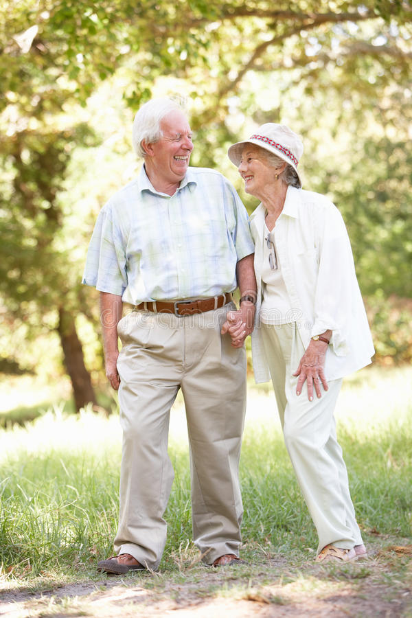 The Usa Romanian Seniors Singles Dating Online Site