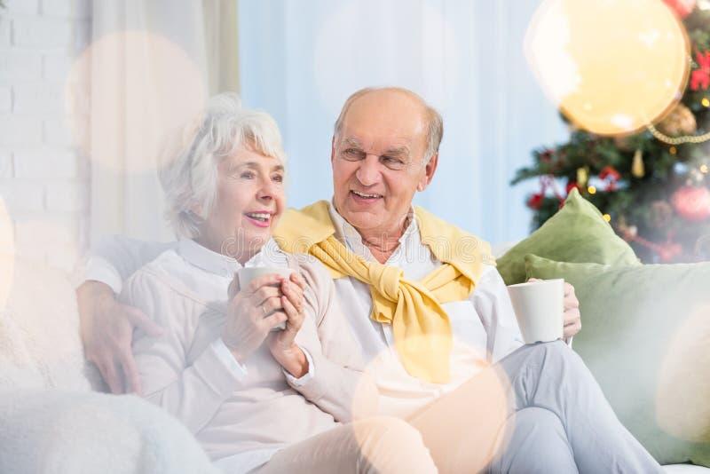 Philadelphia Russian Senior Singles Online Dating Site
