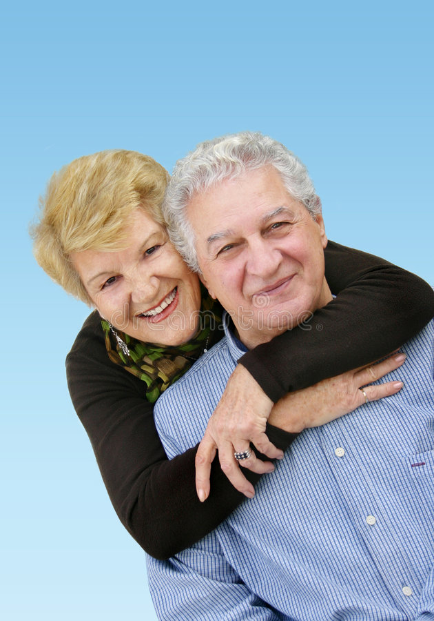 Most Rated Senior Online Dating Site