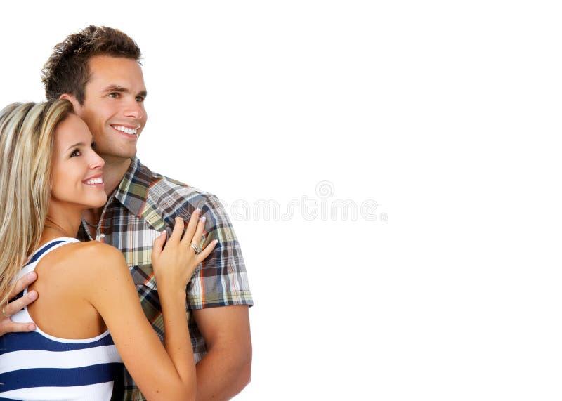 Download пары стоковое изображение. изображение насчитывающей сексуально - 6853651