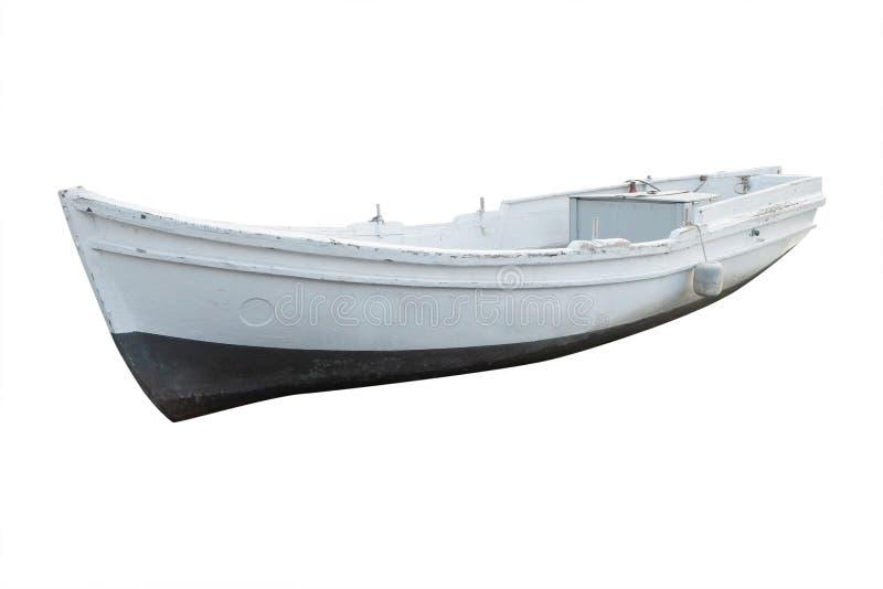 Пар-весло стоковое изображение rf