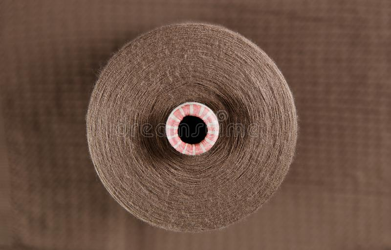 Пасмо цвета Брайна стоковые фото