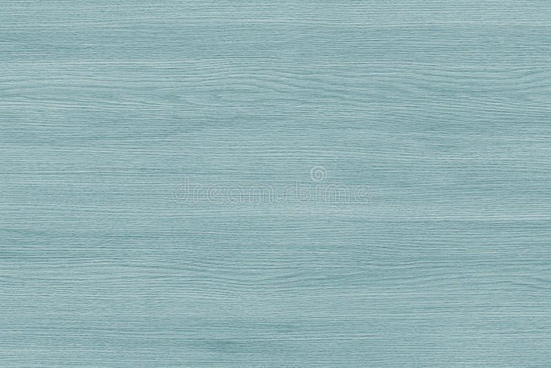 Пастельная деревянная текстура планок, винтажная голубая деревянная предпосылка Старая выдержанная доска аквамарина текстура Карт стоковая фотография
