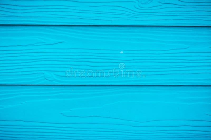 Пастельная деревянная предпосылка текстуры планок стоковое изображение rf
