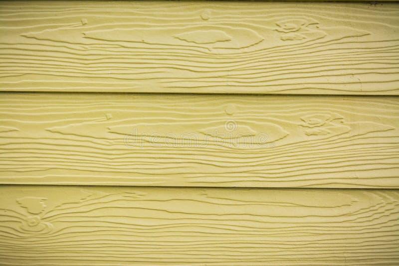 Пастельная деревянная предпосылка текстуры планок стоковые изображения