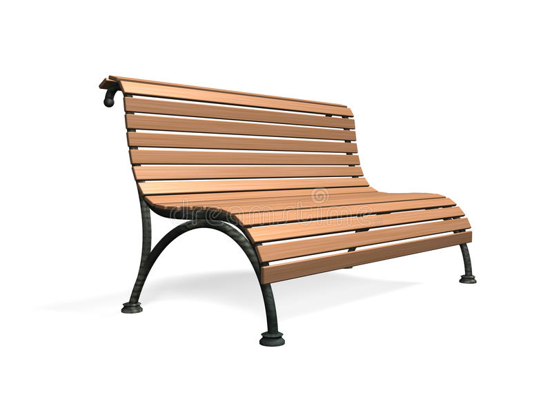патио мебели бесплатная иллюстрация