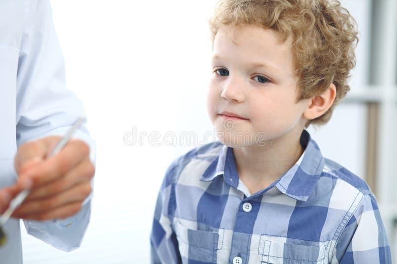 Как растут зубы у детей последовательность фото
