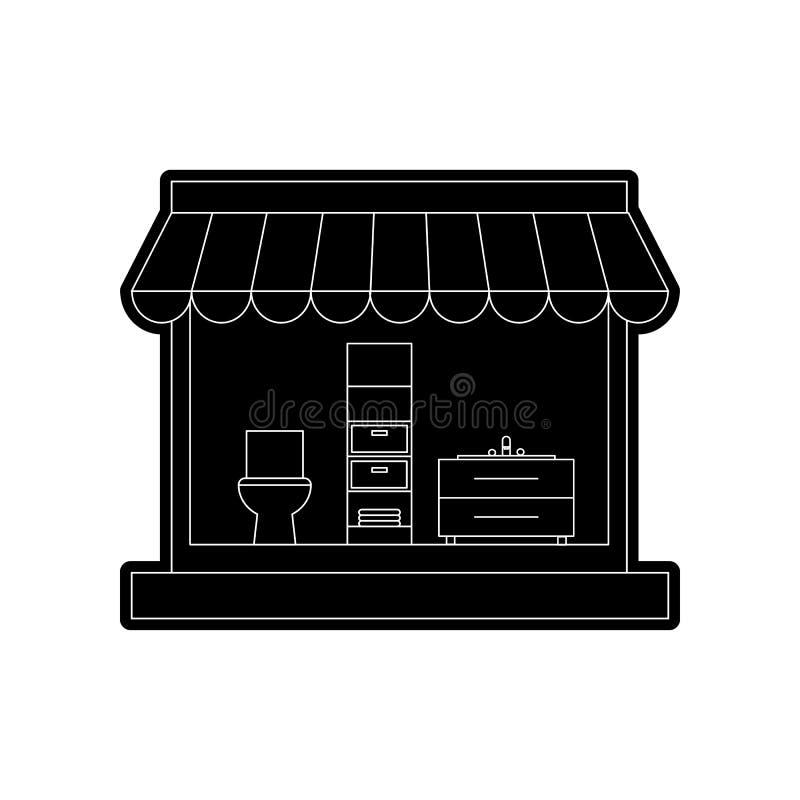 паять значок магазина r r бесплатная иллюстрация
