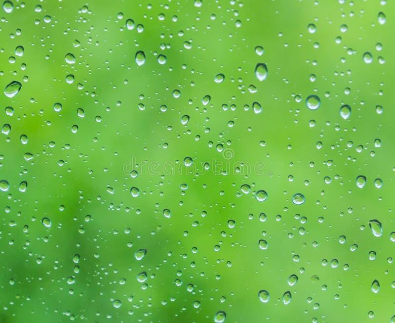 Падение воды для предпосылки стоковые фото