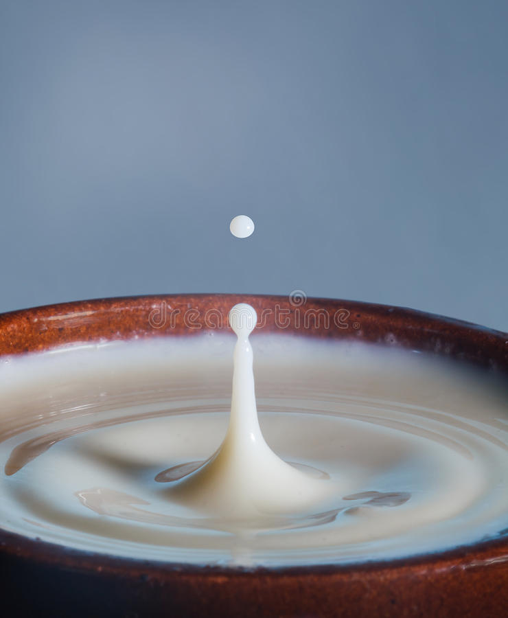 Блины кружевные на молоке рецепт с фото здесь