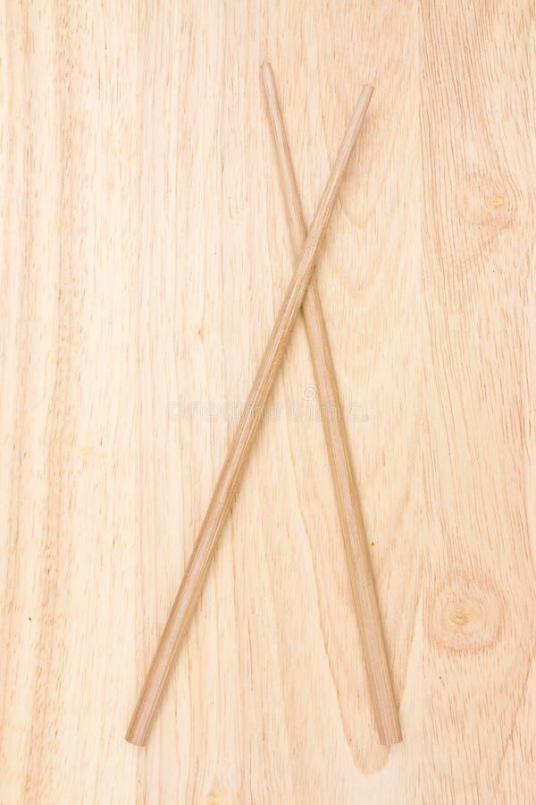 палочки стоковое изображение