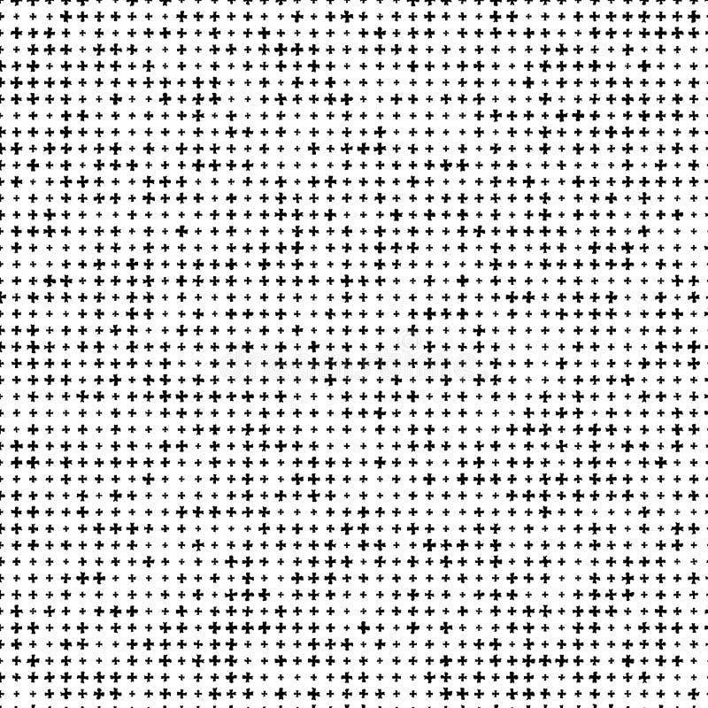 Перекрестная текстура бесплатная иллюстрация