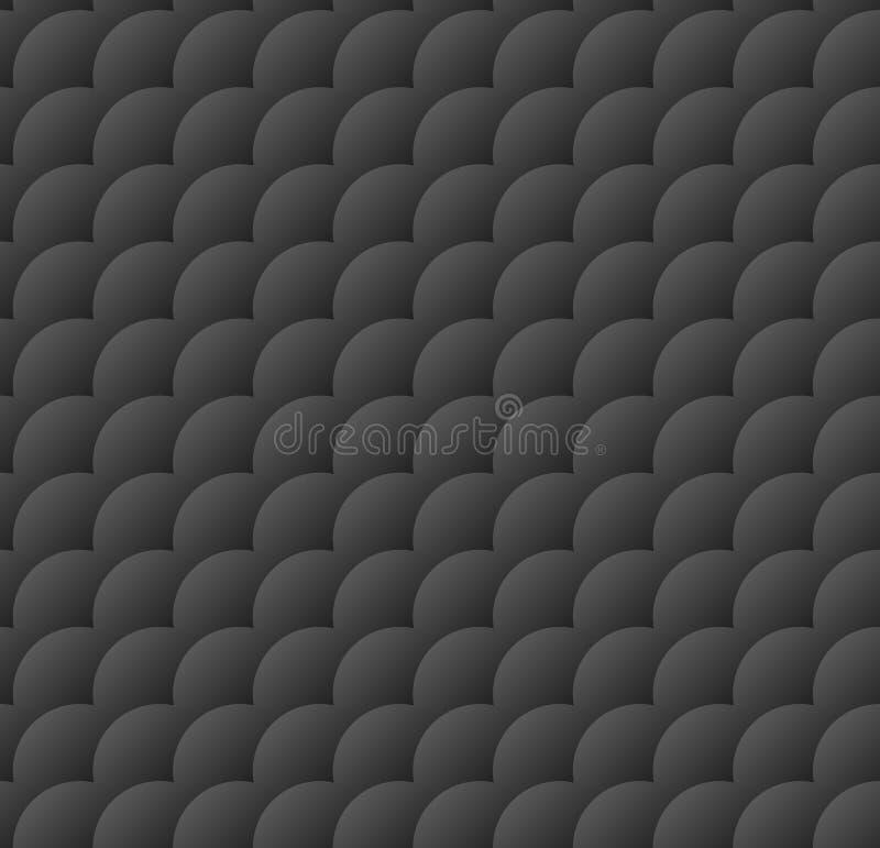 Download Перекрывая раскосные круги с заполнением градиента Простые современные, Иллюстрация вектора - иллюстрации насчитывающей градиент, заполнение: 81813499