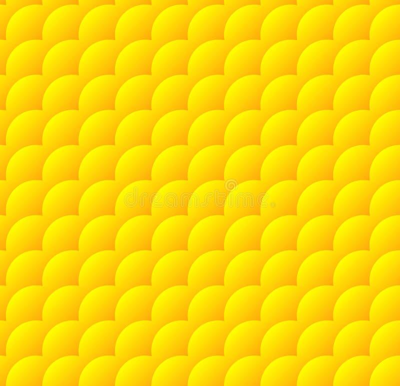 Download Перекрывая раскосные круги с заполнением градиента Простые современные, Иллюстрация вектора - иллюстрации насчитывающей клетчато, украшение: 81813511