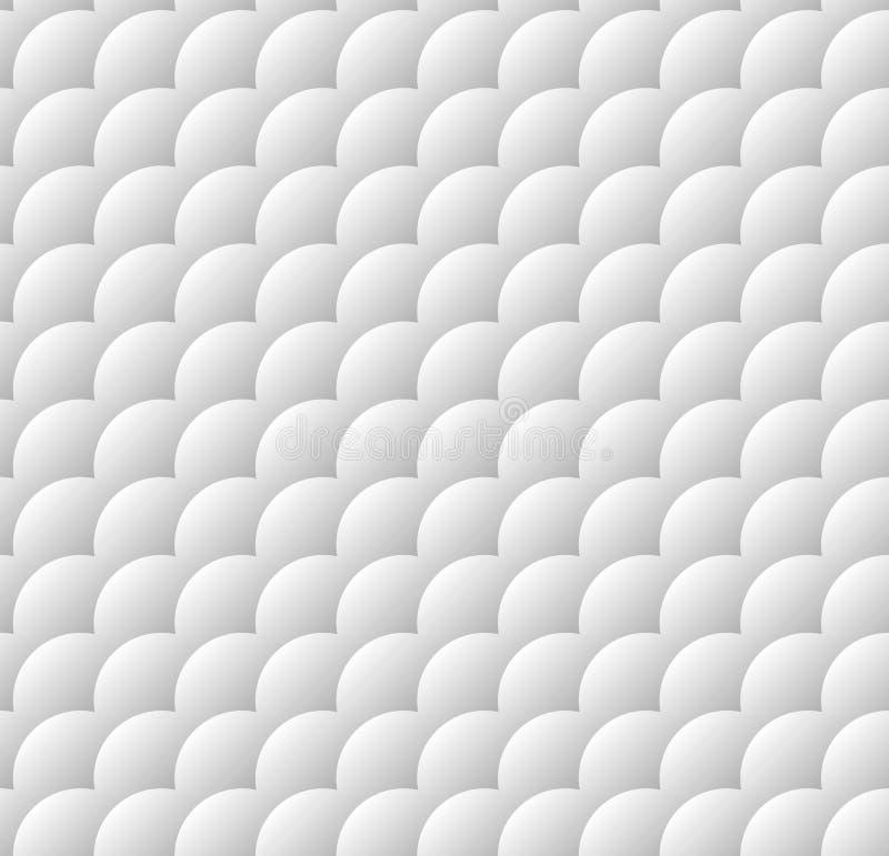 Download Перекрывая раскосные круги с заполнением градиента Простые современные, Иллюстрация вектора - иллюстрации насчитывающей крышка, конспектов: 81813512