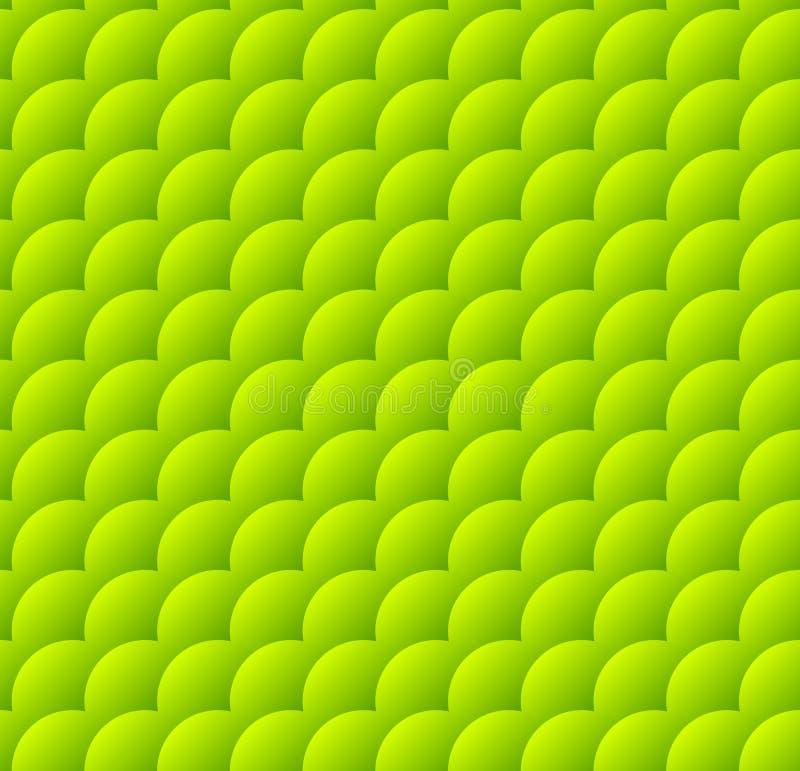 Download Перекрывая раскосные круги с заполнением градиента Простые современные, Иллюстрация вектора - иллюстрации насчитывающей перекрывать, бесконечно: 81814032