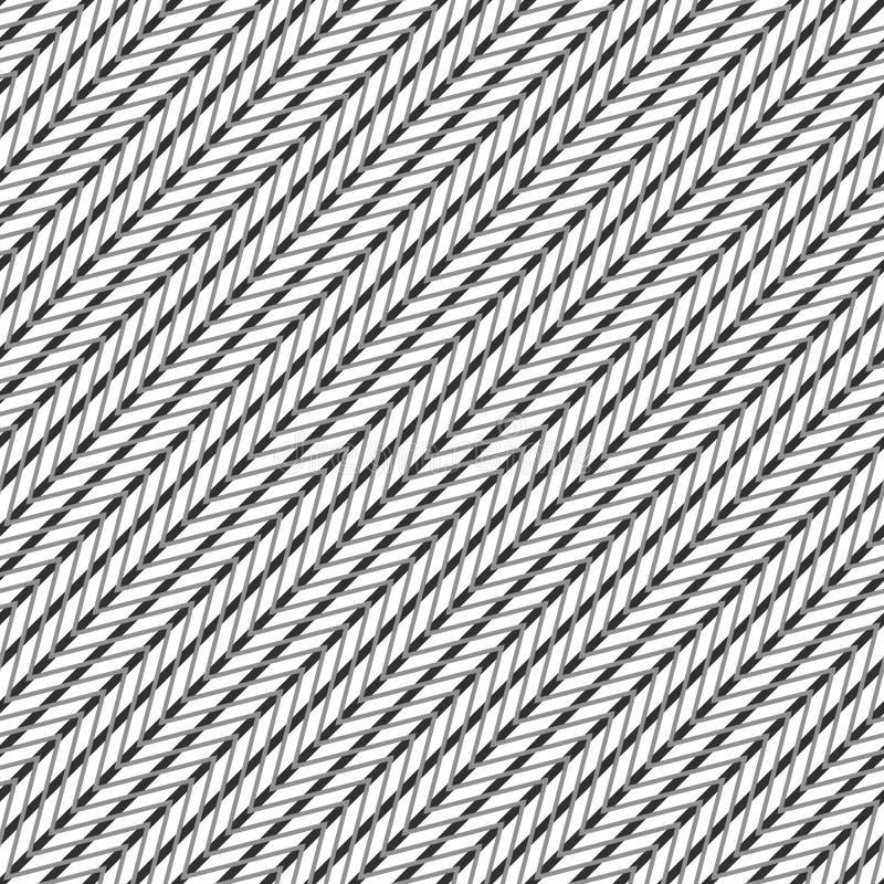 Download Пересекать выравнивает решетку, цепляет картину плавно Repeatable Иллюстрация вектора - иллюстрации насчитывающей скрежетать, повторяющийся: 81803229