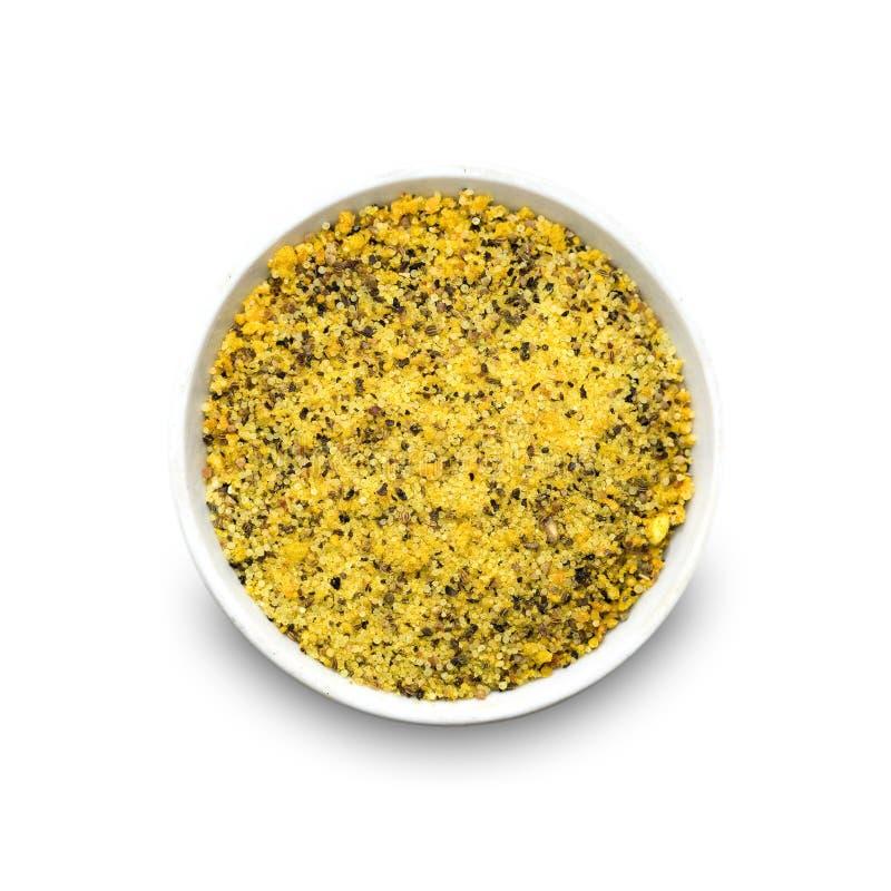 Перец лимона стоковая фотография rf