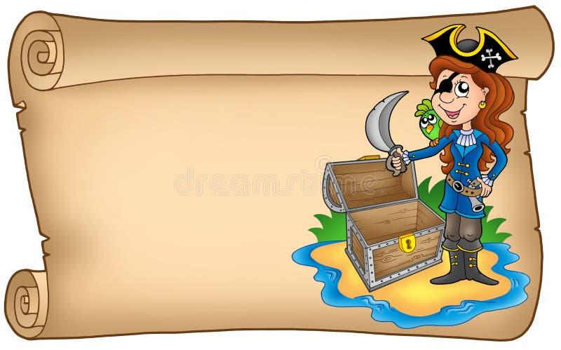 Годик для, открытка привет пираты