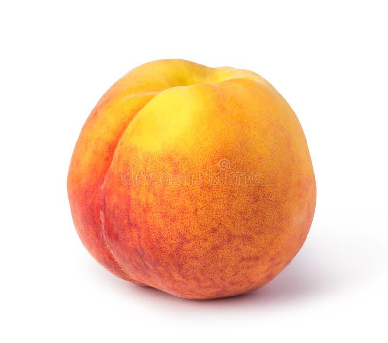 персик стоковое изображение
