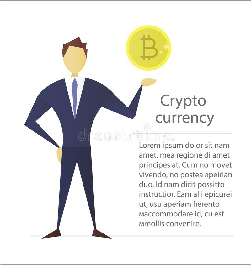 regione di bitcoin