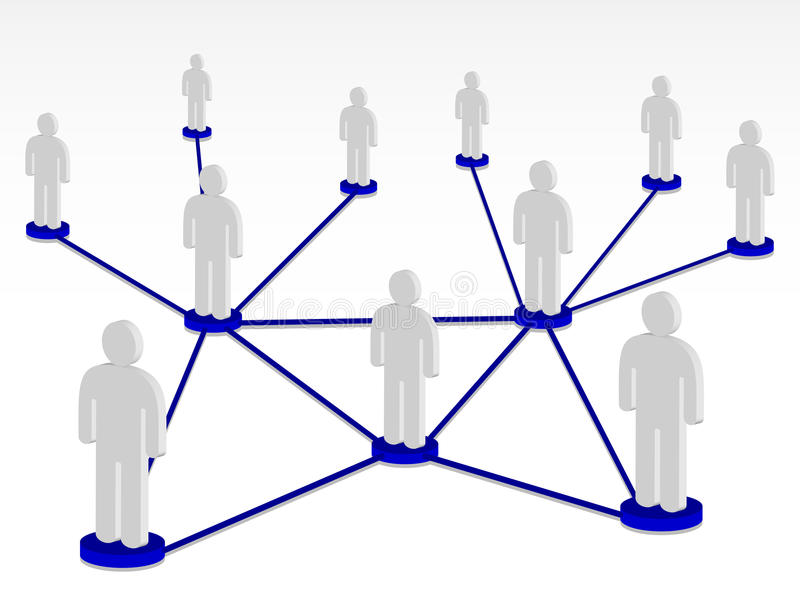 Homophily influences ranking of minorities in social networks