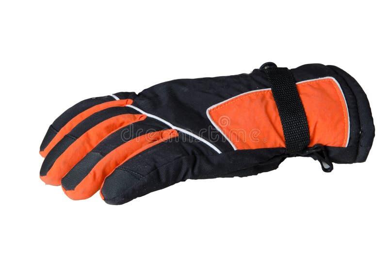 Download перчатки стоковое фото. изображение насчитывающей никто - 40579482