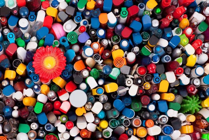 перя шарика стоковое изображение rf