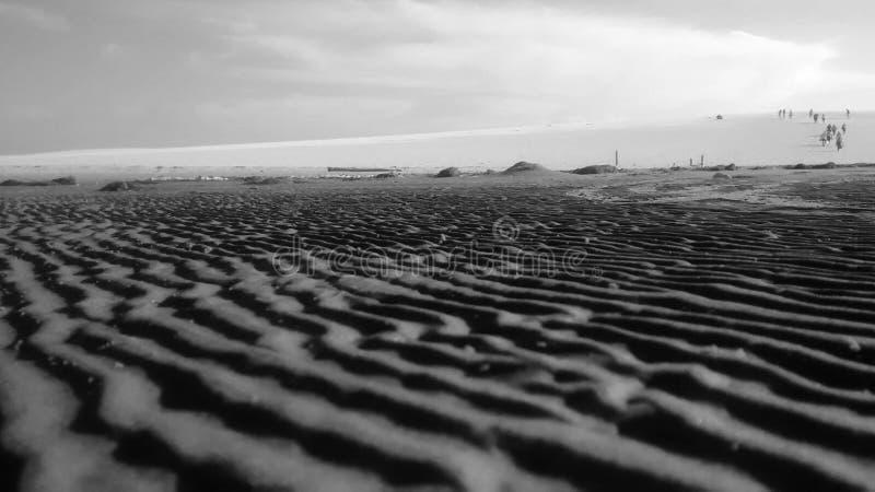 пески стоковые фото